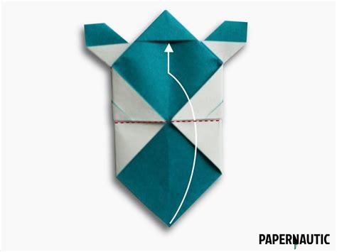 Origami Hat Samurai - origami hat samurai 28 images samurai hat origami