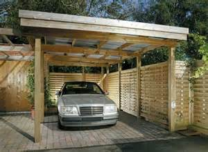 Car Port Design by 11 Perfect Carports Designs With Storage You D Love To Have
