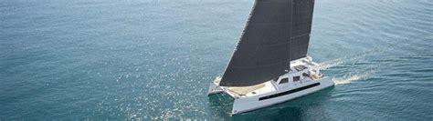 catamaran for sale new england catana c70 catamaran for sale catamaran dealer new england