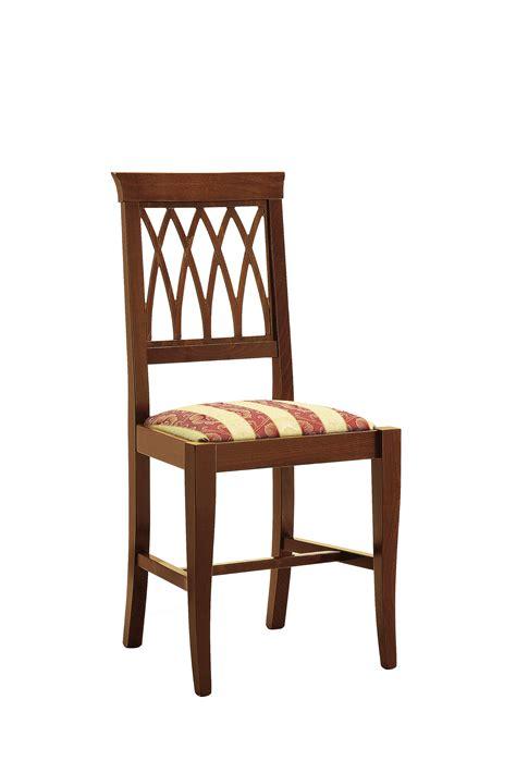 sedie in arte povera sedia legno arte povera 516 bissoli