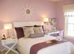 ideas for bedrooms stylish pink bedrooms ideas