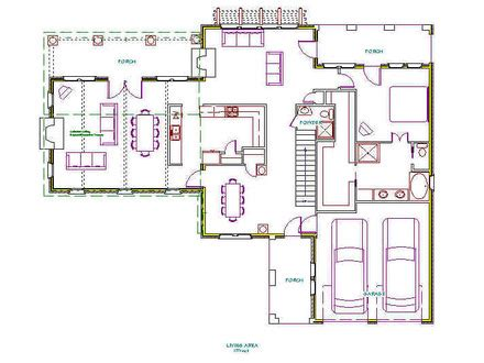 lakeside cottage house plans small lakeside cottages lakeside cottage from the southern