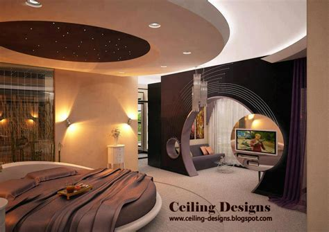 Ceilings Design For Bedroom 200 Bedroom Ceiling Designs