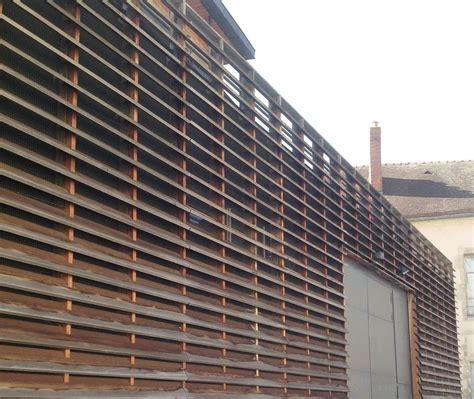 Bardage Bois Exterieur 3053 bardage bois exterieur bardage bois exterieur