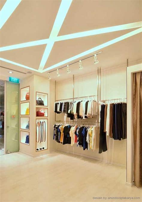 gambar butik baju desain  singapore