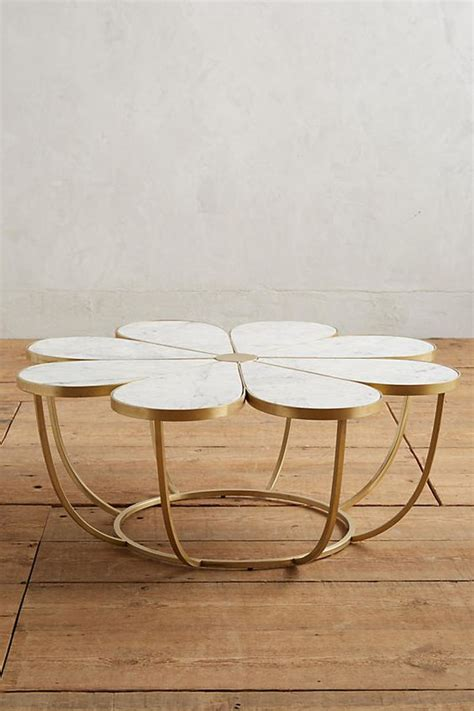 table design inspiration 100 coffee table design inspiration the architects diary