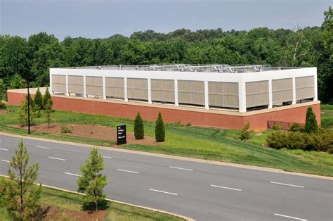 lowes corporate office headquarters wilkesboro nc