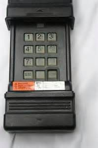 How To Reprogram Garage Door Keypad How To Reprogram A Genie Garage Door Opener A Genie Intellicode One