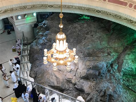 Mount Safa seen from the upper level of Masjid Al Haram in ... Ariana Manufactured Spending On Gift Cards
