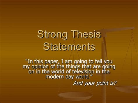 Strong Essay Topics by Best 25 Thesis Statement Ideas On Writing A Thesis Statement Thesis Writing And