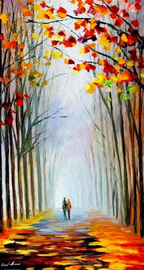 imagenes de paisajes faciles para pintar cuadros modernos pinturas y dibujos hermosas imagenes