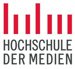 Bewerbung Hochschule Der Medien Stuttgart Hochschule Der Medien