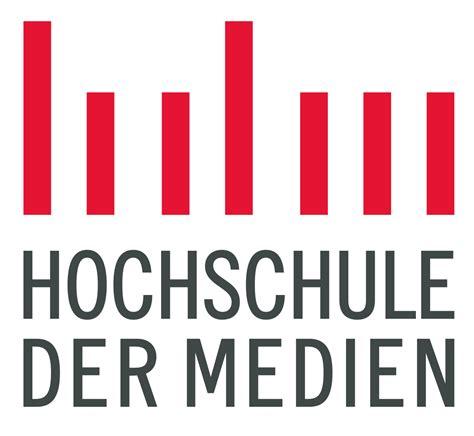stuttgart logo hochschule der medien wikipedia