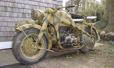 Deutsches Diesel Motorrad by Z 252 Ndapp Ks750 Old Bikes And The Machines Pinterest