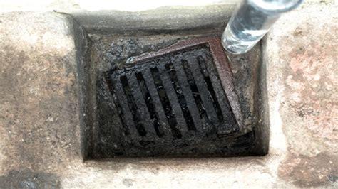 build a house unblocked how to unblock a drain minhbach s weblog