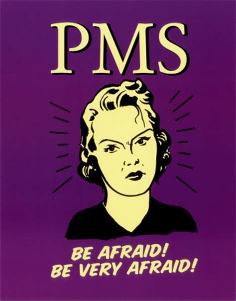 pmdd mood swings pms may have evolved to disrupt infertile relationships