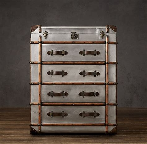 Hardware For Dresser by Restoration Hardware Dressers Bukit