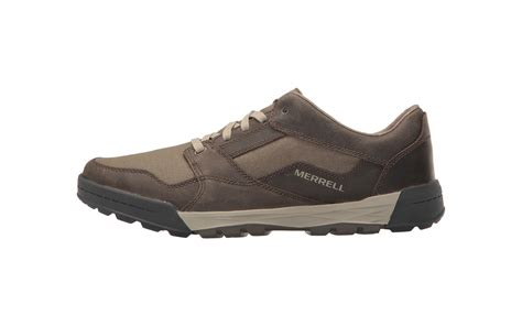 comfortable walking shoes for europe comfortable shoes for backpacking europe style guru