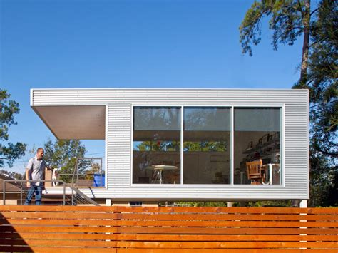 Home Design Addition Ideas Mid Century Modern Prefab Addition Home Remodeling