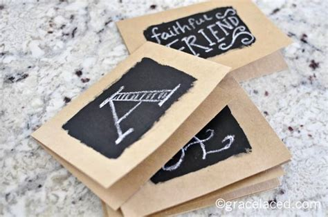 diy chalkboard fabric 220 best images about all things chalkboard on