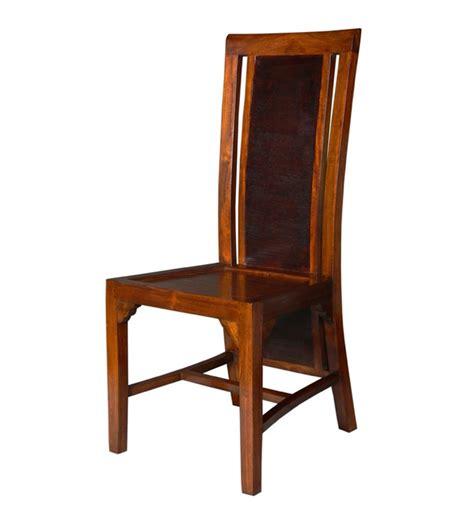 armando dining chair rhapsodie dining room furniture