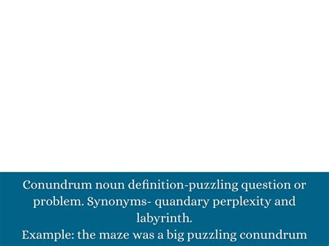 pattern definition synonym collection puzzling synonym photos daily quotes about love