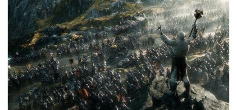 film fantasy meilleur les 10 meilleurs films d heroic fantasy gq
