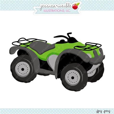atv four wheelers atv clipart search atv 4