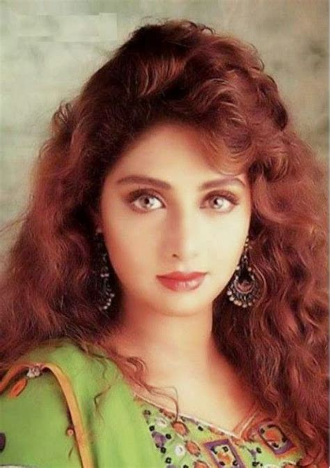 sridevi photos download hot sridevi hd wallpapers images pics and photos download
