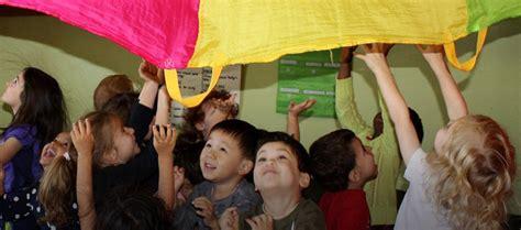test educatore asilo nido educatore asilo nido cosa fa alpha test magazine