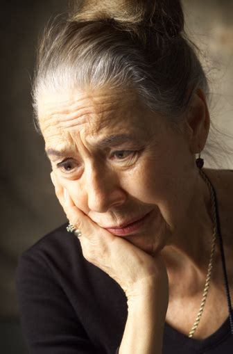 what is a normal 58 woman the woman misdiagnosed with alzheimer s and how we can