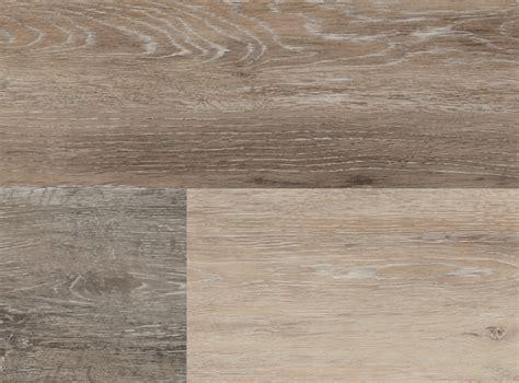 coretec flooring us floors coretec plus blackstone oak luxury vinyl