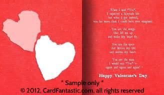 7 best images of printable cards for him romantic free