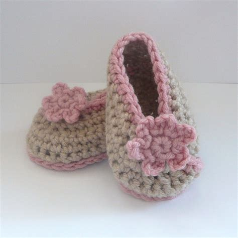 crochet baby shoes crochet pattern baby booties crossover baby shoes slippers