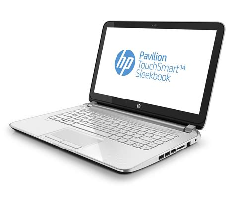 Hp Laptop Windows 8 White   www.pixshark.com   Images