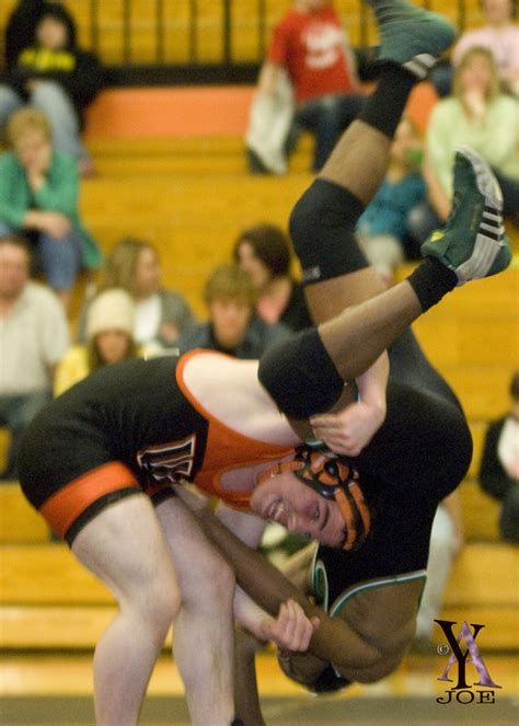 On The Mat Concord by Tigersportsnation Concord No Match On The Mat