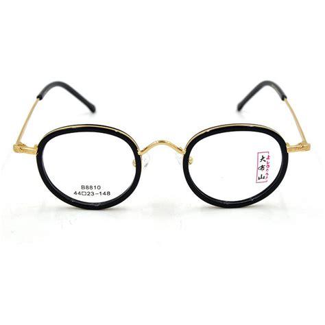 sunglasses for mens 2015 www panaust au