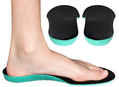 best shoes for orthotics best shoes for orthotic inserts don t ignore your