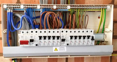 Activate Electrical Services Limited 100 Feedback Electrician In Braintree Activate Electrical Services Limited 100 Feedback Electrician In Braintree