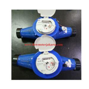 Water Meter Itron Meteran Woltex water meter cv aneka alat teknik part 5