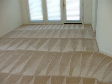 Upholstery Cleaning Ga by Carpet Cleaning Companies In Columbus Ga Myminimalist Co