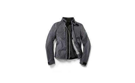 Motorrad North Oxford by Motorrad Rider Equipment Jacket Trousers Boulder