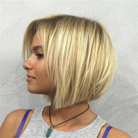 what of hair to use for a bob 25 best ideas about fine hair bobs on pinterest fine