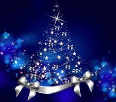 Topi Natal Ny New York Bordir Navy And Happy Merry Dan Tahun on iphone wallpaper clip