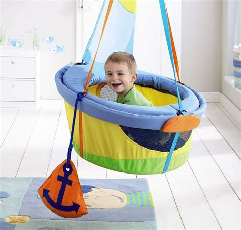 swing for toddlers to sleep 22 best baby boy images on pinterest nursery ideas
