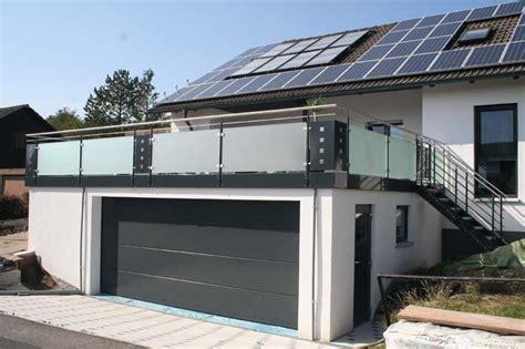 luxus garage terrasse auf garage luxus terrassen 252 berdachung alu und