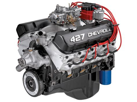 toyota motors for toyota diesel crate engines toyota cars toyota cars