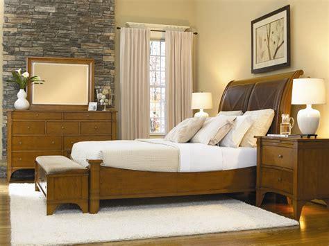 bedroom suites perth bedroom furniture sets home design idea bedroom remarkable leather bedroom suite for bed shops