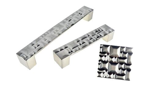 Kitchen Cabinet Handles Nsw C130 Greenslopes Cabinet Handles Sn Handle House