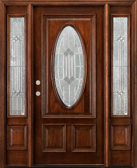 White Interior Doors For Sale Prehung Interior Doors For Sale Pair 36 100 28 Prehung Interior Door Ly Sliding Glass Doors